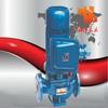管道油泵,离心式油泵,立式油泵