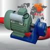 微型输油泵,齿轮油泵,微型齿轮泵