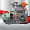 不锈钢齿轮泵,微型齿轮泵,手提式油泵