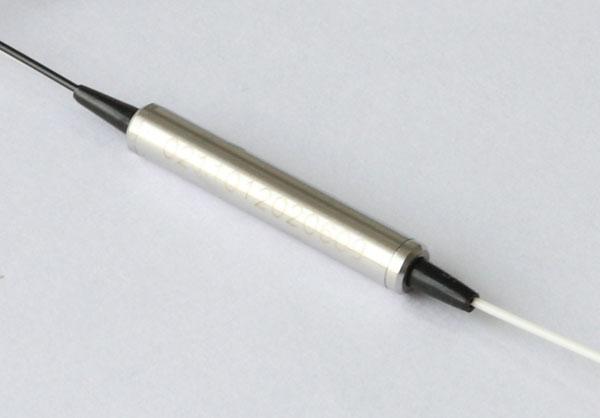 1×2CWDM单器件