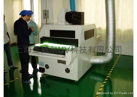 UV光固机/UV机/紫外线UV机/UV固化机