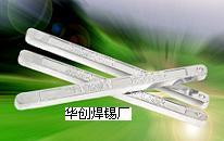 无铅焊锡条|锡铜无铅焊锡|环保焊锡条|四川焊锡条厂