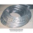 铅丝|铅丝价格|铅丝报价|铅丝标准|铅丝规格|