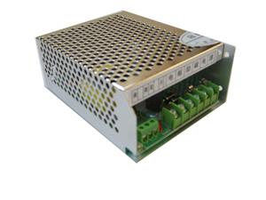 供应WK-422SK-800BH直流伺服电动机控制稳压电源