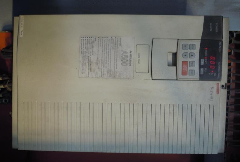 安川变频器维修伦茨变频器维修