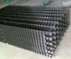 山西铁丝网厂