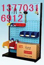 固定物料整理架,磁性材料卡-13770316912