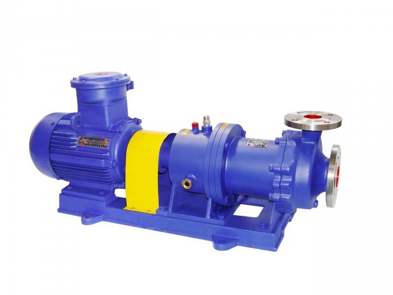 高温磁力泵,磁力驱动泵,磁力离心泵