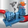 不锈钢磁力泵磁力驱动泵磁力离心泵
