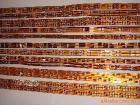 深圳废铜回收、线路板、铝合金、锌渣、锡渣、电线电缆高价回收