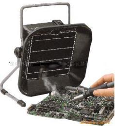 焊锡防毒气--白光493吸烟仪
