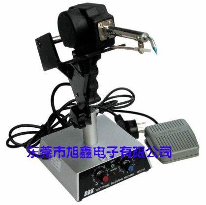 HCT-80电动焊锡机,HCT-80自动焊锡机