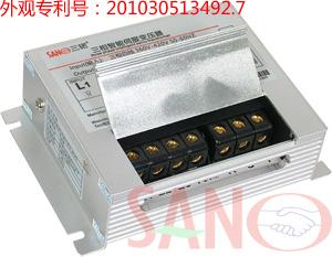 SANO智能型伺服变压器(三菱1.0KW专配)