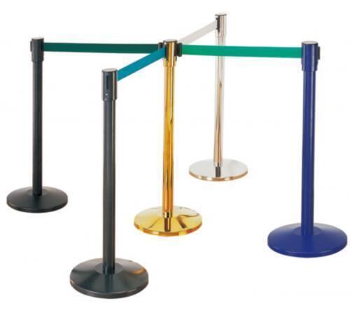 深圳移动护栏杆,一米护栏杆,银行护栏杆,深圳护栏杆