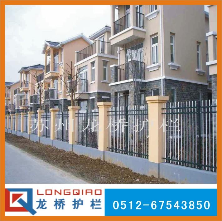 建筑围栏,机场护栏,铁路护栏,厂家直销,品质保证