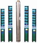 不锈钢深井泵¥深井潜水泵厂家¥潜水深井泵