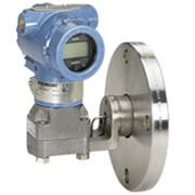 Rosemount  3051GP压力变送器