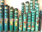 深井潜水泵型号&深井潜水泵报价%深井潜水泵图片