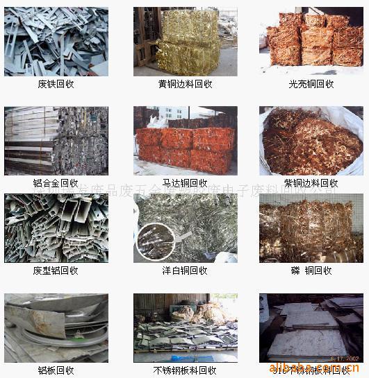 东莞废铜回收公司、东莞废铜回收价格、东莞回收废铜