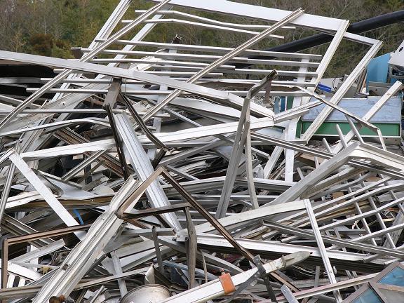 东莞废铝回收公司、东莞废铝回收价格、废铝合金回收、废铝材回收