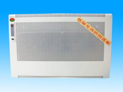 提供碳纤维电暖器制作技术