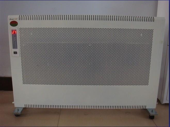 美缔碳纤维电暖器招商