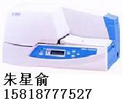 电缆挂牌打印机 佳能C-450P电缆挂牌打印机