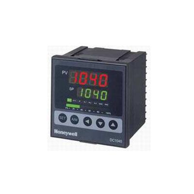 Honeywell温度控制器,燃烧机温控表