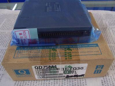 求购 三菱 PLCQ06HCPU Q172CPUN