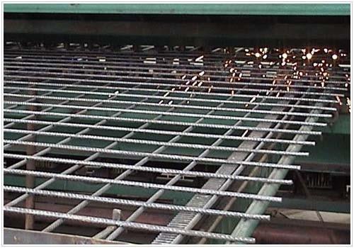太原铁丝网厂供应铁丝网