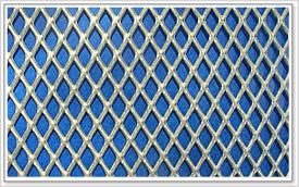不锈钢护栏报价,不锈钢护栏定做,南宁哪里的钢板网好