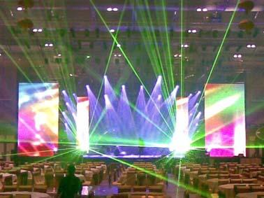 深圳舞台灯光音响租赁,深圳专业演出设备租赁,舞台演艺工程