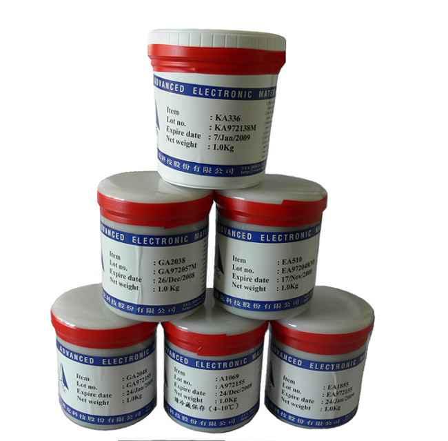 高价回收  银浆 银粉 银焊条 金水 金粉