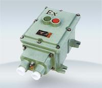 供应BDZ防爆断路器(IIB) BDZ52防爆漏电断路器
