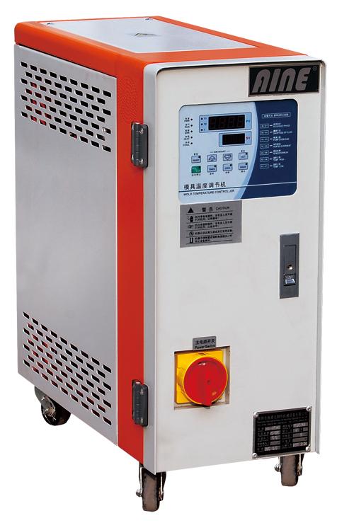供应模温机(运水式,06kw)