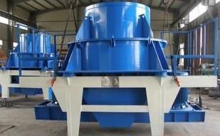 供应PCL冲击式破碎机 破碎机生产厂家 矿山设备
