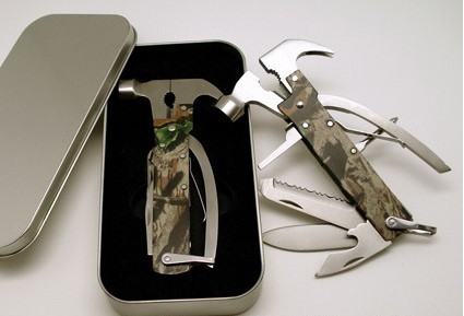 不锈钢锤子,厂家生产,低价批发,可做礼品,不锈钢锤子