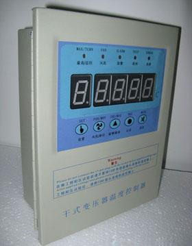 BWDK-5800干式变压器智能温控器