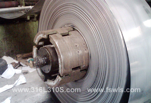 佛山压延厂316L不锈钢批发