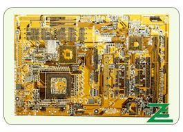 电子脚|锡渣|线路板电子元件高价回收|不锈钢专业回收加工