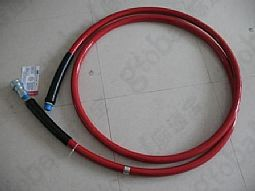天然气管 F5CNG0101161616G-236