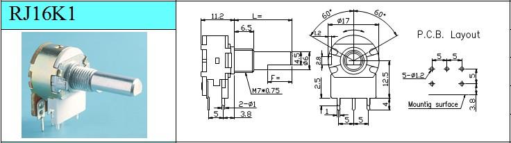 电路 电路图 电子 原理图 736_206