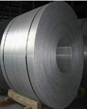 201压延不锈钢薄料,超薄不锈钢板厂家