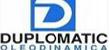 迪普马柱塞泵VPPM-029PCR-L00S/10N000