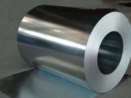 佛山430不锈钢不锈铁,硬态不锈钢硬料