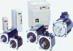 广州DRC伺服控制器|伺服电机维修