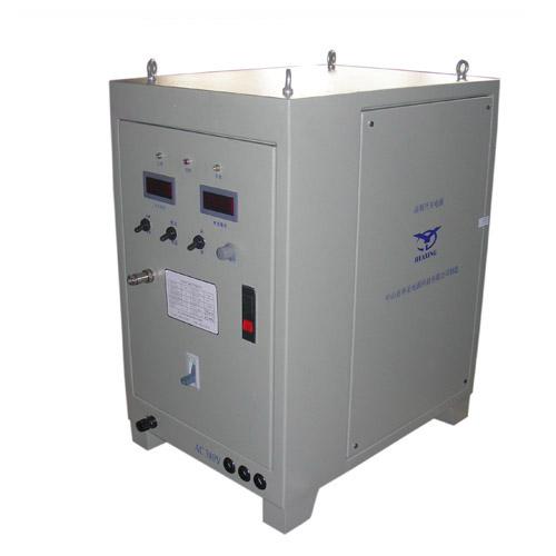 脉冲电镀电源、脉冲镀金整流器,电镀脉冲电源,镀金整流器