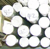 铝合金3.3208 3.2307 铝板 铝棒