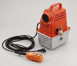 CTE-25AS电动液压泵