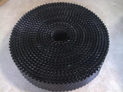 供应北京工业型耐高温冷却塔填料